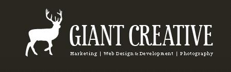 Giant Creative Logo