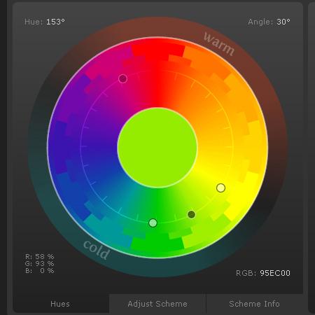 colorschemedesigner3