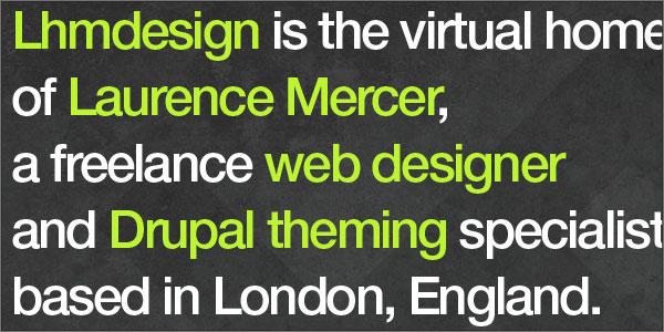 http://lhmdesign.com/