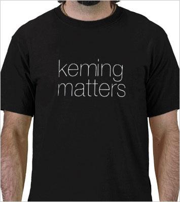 Kerning Matters