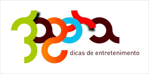 Crazy Cool Logo