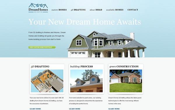 1 Dream Home
