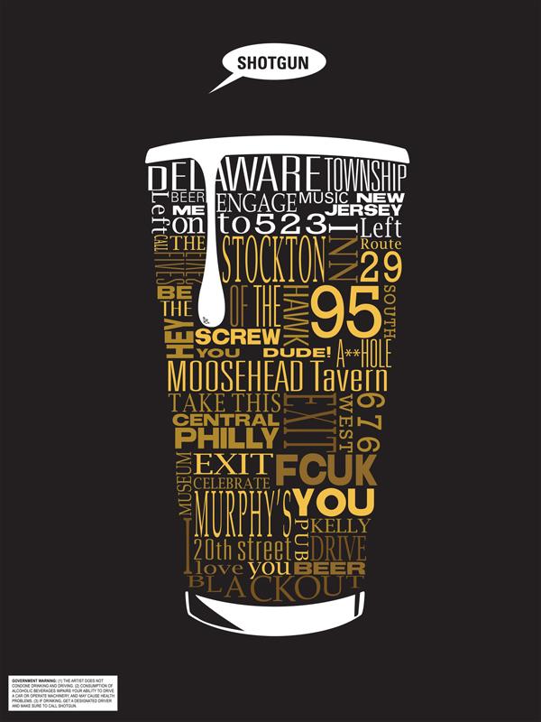 Beer Directions