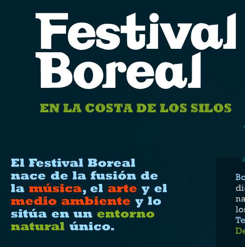 festival_boreal