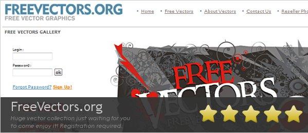FreevVectors.org