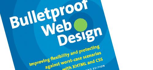 bulletproof_web_design
