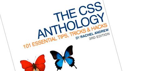 css_anthology