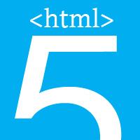 html5-thumb