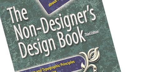 the_non_designers_design_book