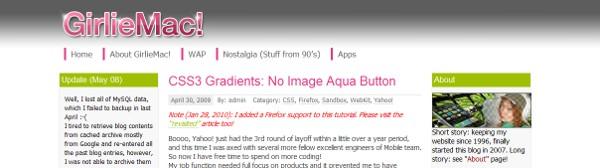 aqua-button