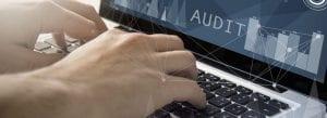 A Practical SEO Audit Checklist