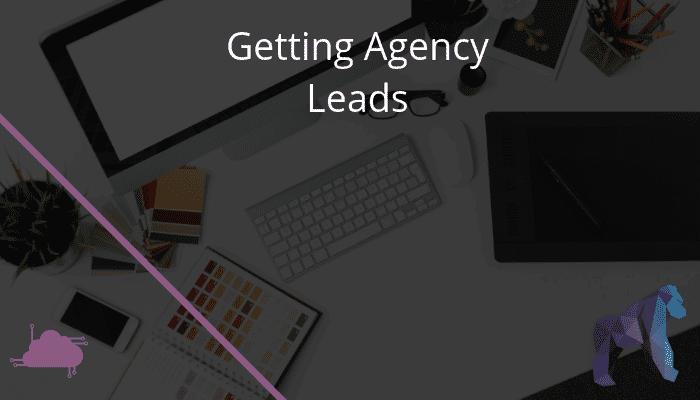 Agency Leads
